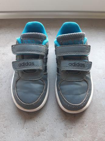 Adidas neo/buty chłopięce