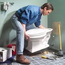 """РЕМОНТ САНУЗЛОВ и ванных комнат """"под ключ"""" в Чернигове. Все виды работ"""