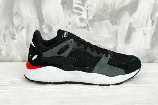 Мужские кроссовки Оригинал Adidas Crazychaos Men