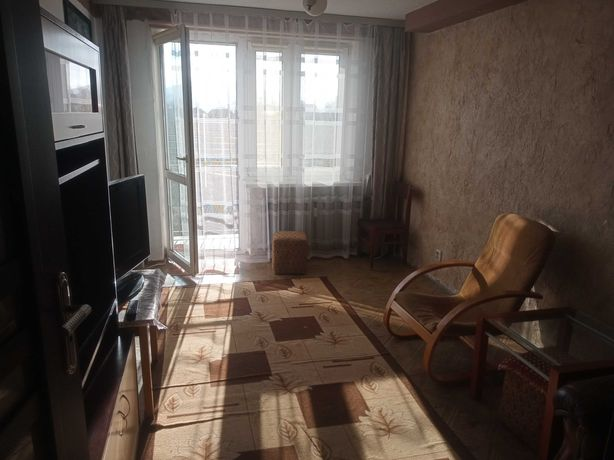 Mieszkanie Gorlice Słoneczna 38m2