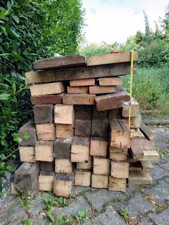 Oddam drewno ( legary i deski ) - REZERWACJA DO PONIEDZIAŁKU