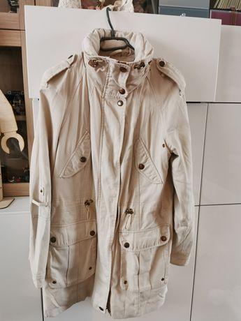 Płaszcz firmy Vero Moda