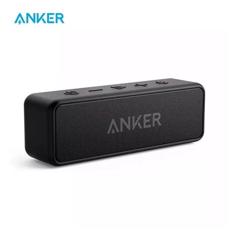 Glosnik Bluetooth Anker Soundcore 2