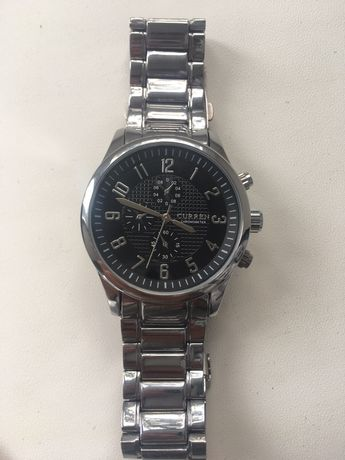 Продам годинник Curren