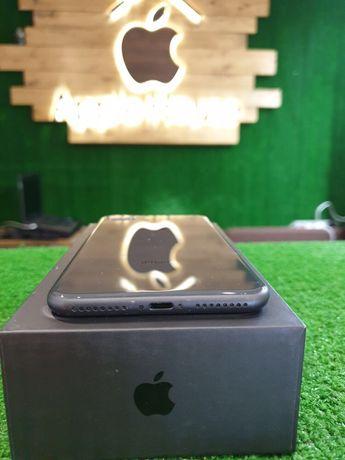 Магазин iPhone 8 64 space gray Neverlock , отличное состояние,Гарантия