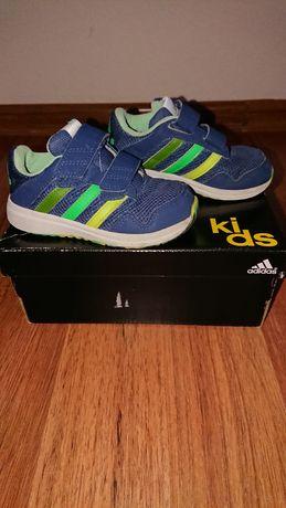 Летние детские кроссовки Adidas kids original Адидас оригинал 25 размр