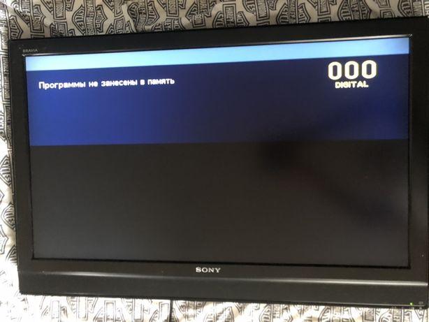 Sony KDL 40P3000