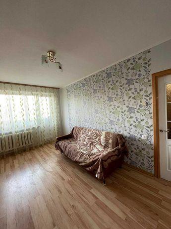 Здам 2-кімнатну квартиру на Промавтоматиці