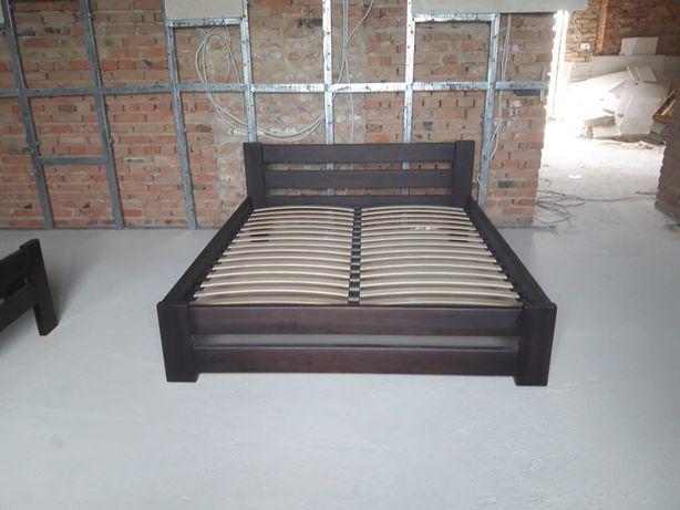 ВНИМАНИЕ!!! Деревянная кровать, кровать из дерева, двуспальная кровать