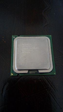 Intel Celeron D 330 (2.66GHz)