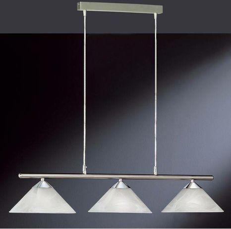 Lampa wisząca TRES Honsel 60043
