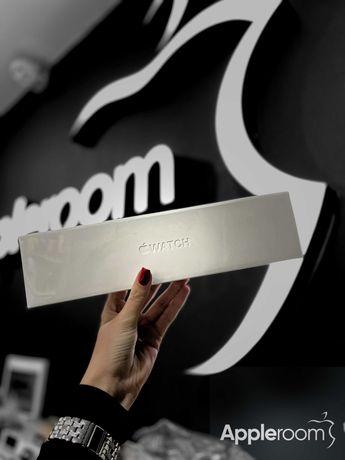 NEW Apple Watch SE 6 40/44 Apple room  ГАВРИШКЕВИЧА 5 КРЕДИТ 0%