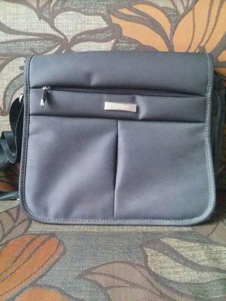 Сумка,рюкзак,планшетка