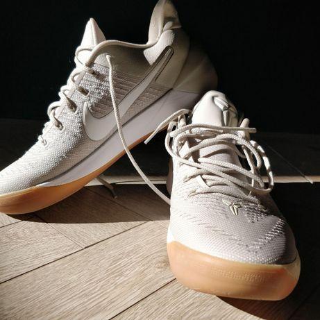 Баскетбольные кроссовки Nike kobe XII