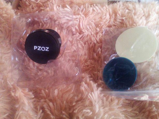 Магнитный мобильный держатель PZOZ