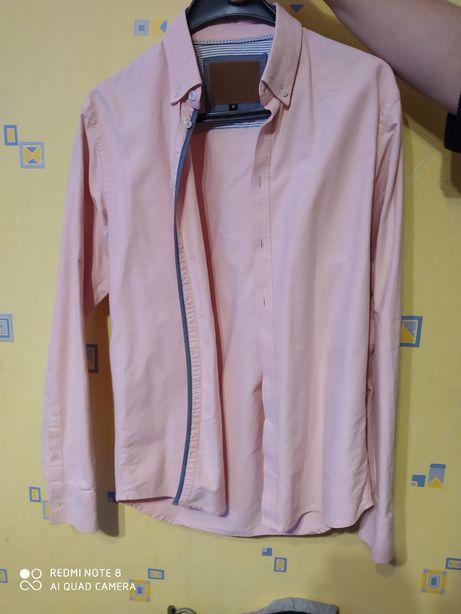 Рубашки на мальчика рост 164-174