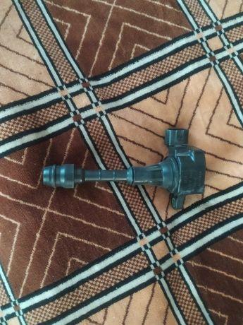 катушка зажигания nissan 350z infiniti fx35 m35 g35