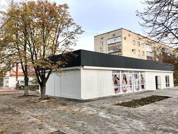 СДАМ 26м2 Одесская под офис / магазин
