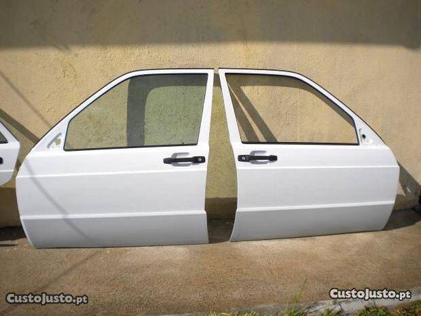 Material Mercedes 190 portas te td fd  w201 motor tapetes