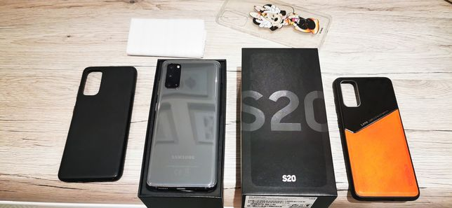Low Cost-Samsung S20 S10,Xiaomi X3 Pro,iPhone XS,Huawei P30,Oneplus 7T