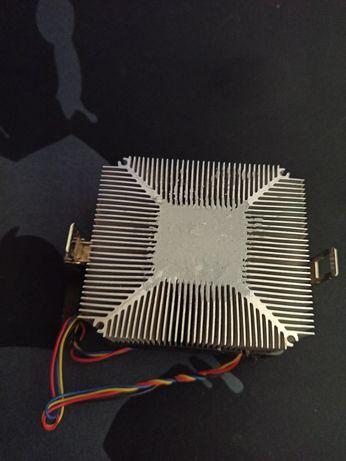 Процессор AMD X4 950