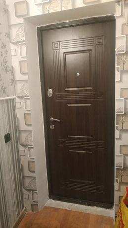 2-х комн. квартира