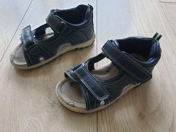 Sandałki cool lub rozmiar 27