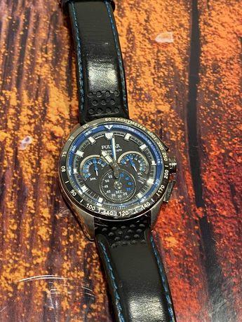 Relógio Pulsar Homem