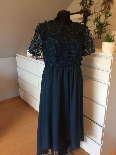 Chi Chi London Mama sukienka rozm. 12