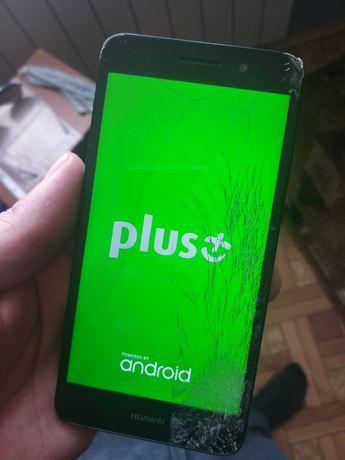 Smartfon Huwawei Y6ll