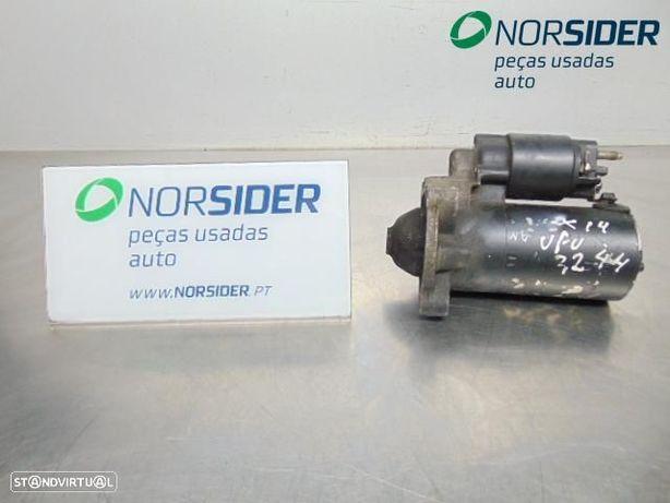 Motor de arranque Citroen Zx Break 94-98