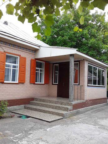 ОБМЕН или ПРОДАМ дом Черкассы Белозерье №36-П