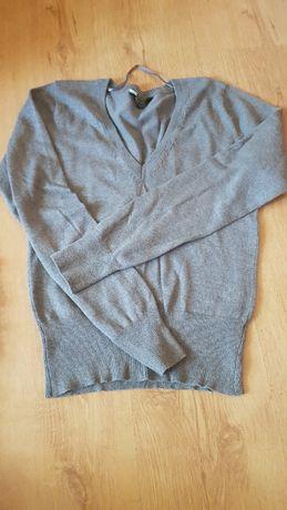 sprzedam sweterek atmosphere