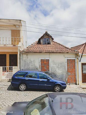 Moradia em Banda T2 Venda em Pedroso e Seixezelo,Vila Nova de Gaia