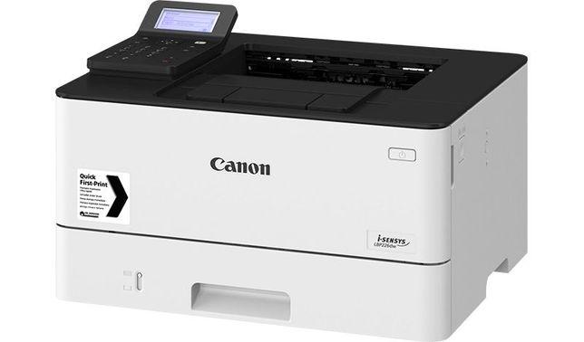 120шт. під замовлення Canon i-SENSYS LBP228x 228 228x LBP