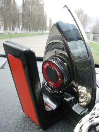 Новый электроутюг малогабаритный раскладной. ГОСТ. Сделано в УССР.