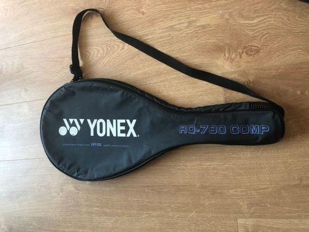 Yonex RQ -780 Comp