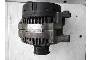 генератор вольво 940 960