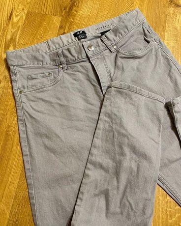Штани, брюки H&M(Ейч Енд Ем), не dickies, nike