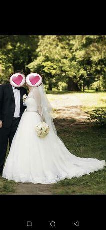 Весільне плаття, все для весілля, свадебное платья