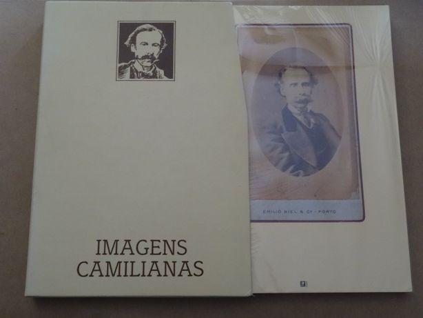 Imagens Camilianas