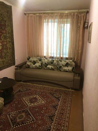 Продажа 2-х комнатной квартиры по улице Мстиславская