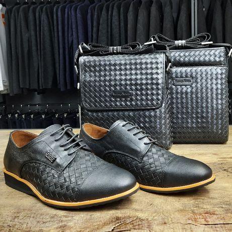 Люкс копии брендовой одежды, копии брендов, обувь бренд копии