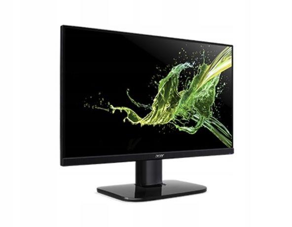 24'' Acer KA242Y IPS 1ms 75hZ FHD AMD FreeSync