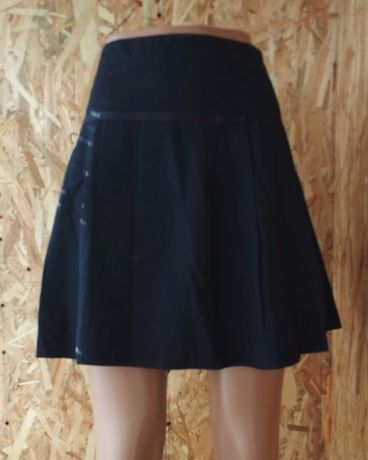 Детская юбка BHS 207