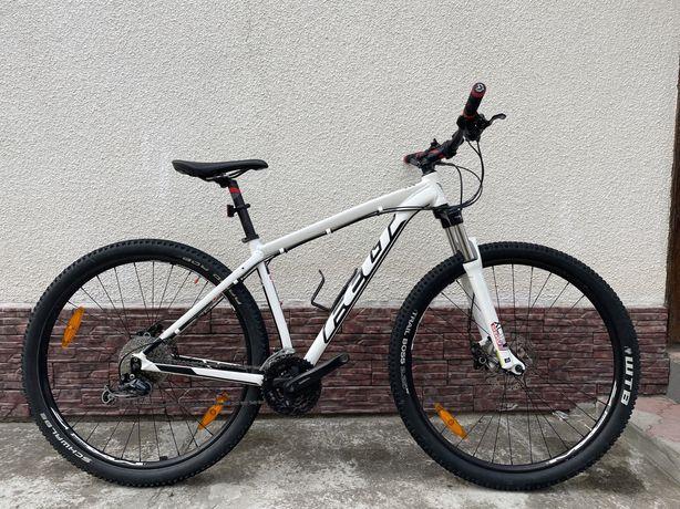 Велосипед Felt Nine 60