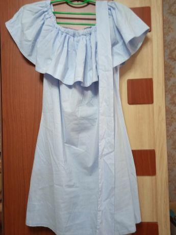 Плаття,сукня 44-46