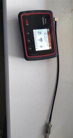 CDMA роутер Novatel 6620 с переходником,антенна 21дв,кабель 10 метров