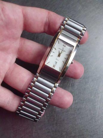 Часы Romanson ,,
