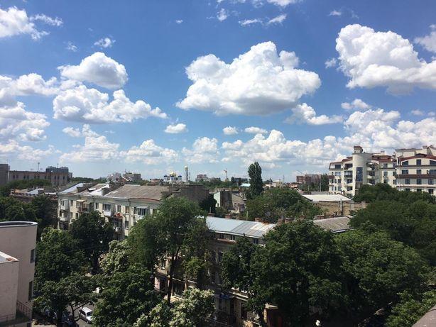 Продам дизайнерские апартаменты 2 комн.Жуковского Екатерининская центр